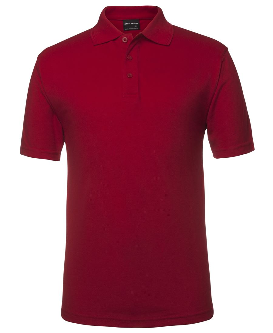 Clarke Design Signature Polo Shirt Range Of Colours Available Free
