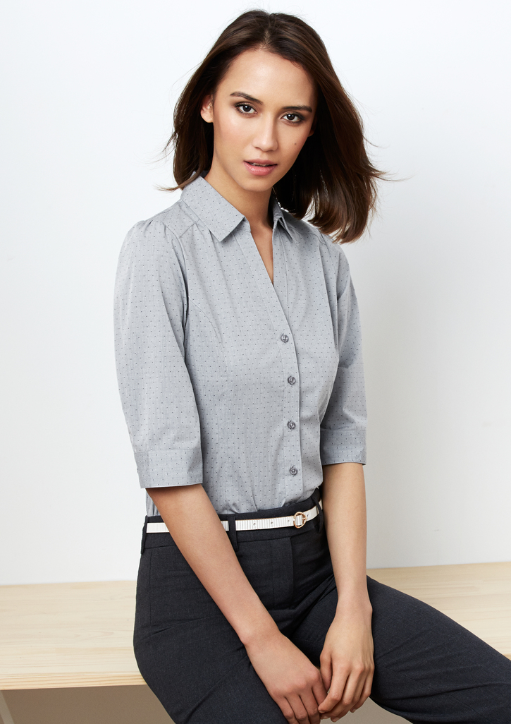 We have blouses for everyone – from clean classics to season's specialtysports.ga returns in-store· Free shipping over $40· Next day delivery· New arrivals every day.