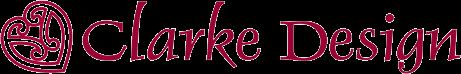 Clarke Design